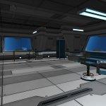 Скриншот Xenoflux – Изображение 13