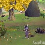 Скриншот SimAnimals – Изображение 6