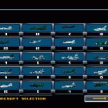 Скриншот Jet Strike – Изображение 7