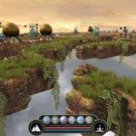 Скриншот Stratus: Battle For The Sky – Изображение 16