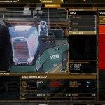 Скриншот MechWarrior Online – Изображение 44