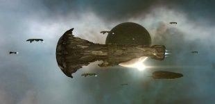 Eve Online. Видео #16