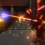 Скриншот Reflex