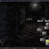 Скриншот Five Nights at Freddy's – Изображение 4