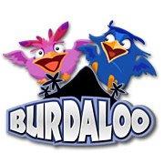 Burdaloo – фото обложки игры