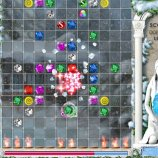 Скриншот Ice Gems