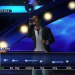 Скриншот Karaoke Revolution: American Idol Encore 2 – Изображение 1