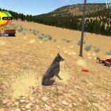 Скриншот WolfQuest – Изображение 10