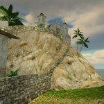 Скриншот Age of Pirates: Caribbean Tales – Изображение 138