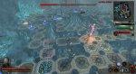 Авторы Van Helsing попробуют себя в жанре tower defense этой осенью - Изображение 3
