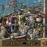 Скриншот Ancient Adventures - Gift of Zeus