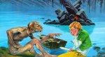 Такое разное Средиземье - Изображение 100