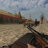 Скриншот The Stalin Subway: Red Veil