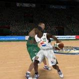 Скриншот Planet Basket 2009 2010 – Изображение 1