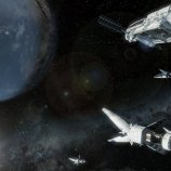 Скриншот Iron Sky: Invasion