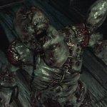 Скриншот Resident Evil Revelations 2 – Изображение 37