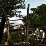 Скриншот Warhammer Online (2004) – Изображение 36