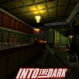 Скриншот Into the Dark – Изображение 1