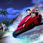 Скриншот Kinect Sports Rivals – Изображение 30