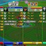 Скриншот Pókemon Rumble U – Изображение 31