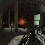 Скриншот Paranoia 2: Savior – Изображение 8