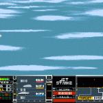 Скриншот Jet Strike – Изображение 2