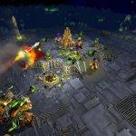 Скриншот Cannon Fodder 3 – Изображение 25