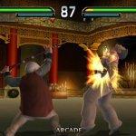 Скриншот Dragonball: Evolution – Изображение 86
