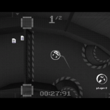 Скриншот Binary Flow 2 - Online