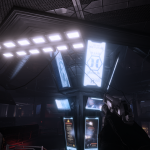 Скриншот Killing Floor 2 – Изображение 107