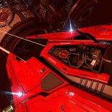 Скриншот Elite Dangerous: Arena – Изображение 11