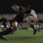 Скриншот Rugby 2005 – Изображение 10