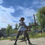 Скриншот Final Fantasy 14: A Realm Reborn – Изображение 169