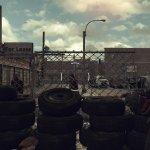Скриншот The Walking Dead: Survival Instinct – Изображение 38