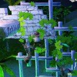 Скриншот Montezuma's Pyramid – Изображение 2