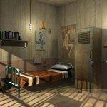 Скриншот PrisonServer: The Online Prison – Изображение 23