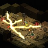Скриншот Rogue Wizards – Изображение 1