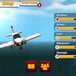 Скриншот Wings on Fire – Изображение 8