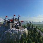 Скриншот Grand Ages: Medieval – Изображение 6