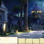 Скриншот Jade Rousseau: The Secret Revelations - The Fall of Sant' Antonio – Изображение 5