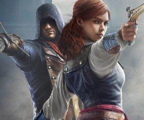 Ubisoft извинится бесплатной игрой за сырость Assassin's Creed Unity