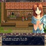Скриншот Ys I & II Chronicles+ – Изображение 1