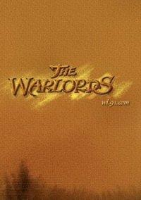 Обложка The Warlords