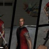 Скриншот Red Steel