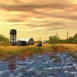 Скриншот Ground Control II: Operation Exodus