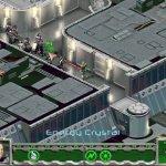 Скриншот Chimera Project – Изображение 2