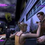Скриншот Buffy the Vampire Slayer – Изображение 1