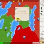Скриншот ElimiNation (2009) – Изображение 5