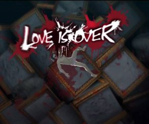 YOU DIED: лучшие «Game Over»-экраны виграх
