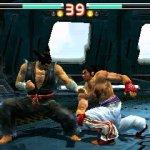 Скриншот Tekken 3D: Prime Edition – Изображение 10